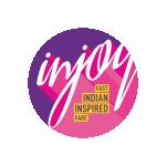 Injoy Logo