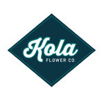 Kola Logo
