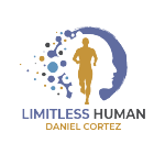 Limitless Human Logo